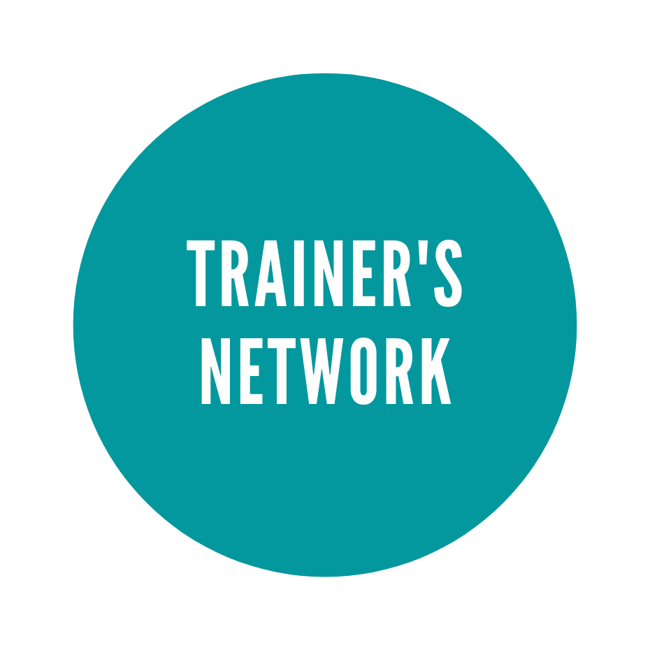 trainers network